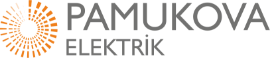 Pamukova Elektrik Üretim A.Ş.